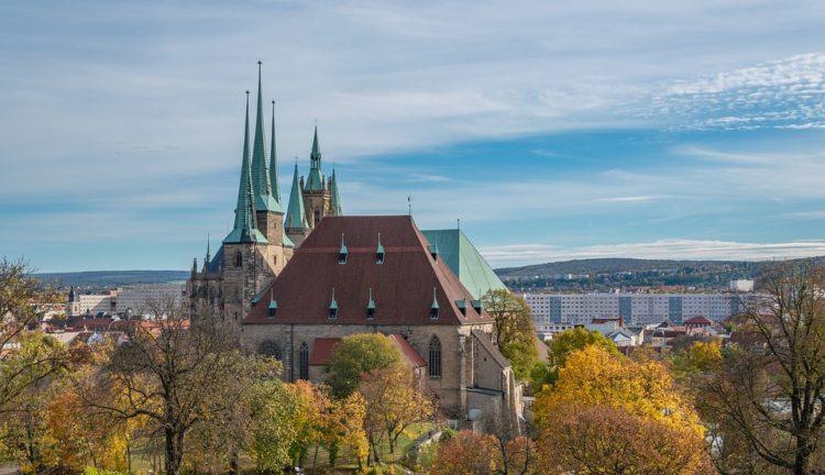 Досрочная пенсия в Германии