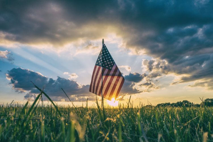 Ранняя пенсия в США