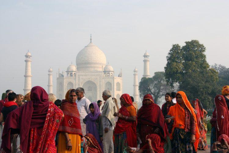 Пенсионный возраст в Индии