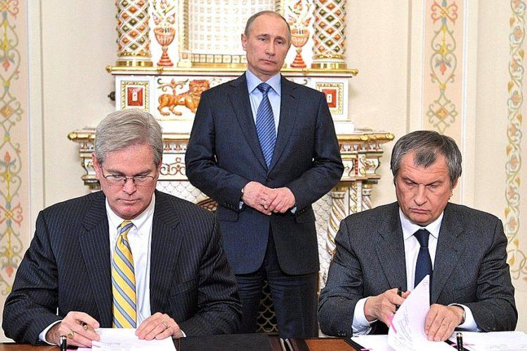 Зарплаты правления в госкорпорациях РФ