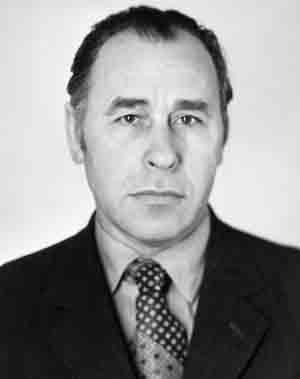 Анатолий Цикунов