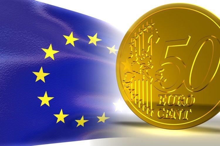 МРОТ в Европе