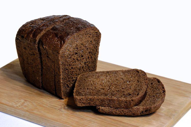 МРОТ должно хватить на 600 кг хлеба