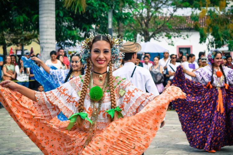 Подоходный налог в Гондурасе