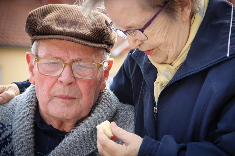Жизнь на пенсии и пенсионные сборы