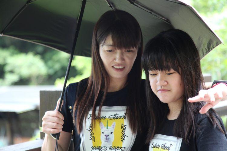 Средняя зарплата и МРОТ на Тайване