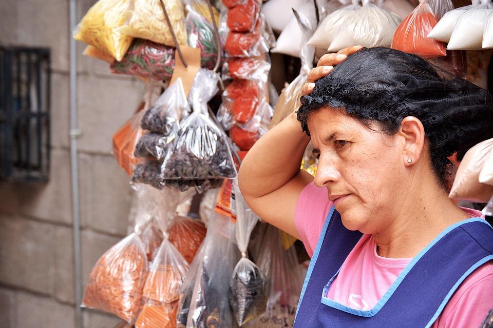 Минимальная зарплата в Гондурасе