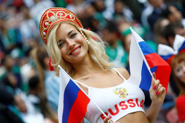 качество жизни населения в России