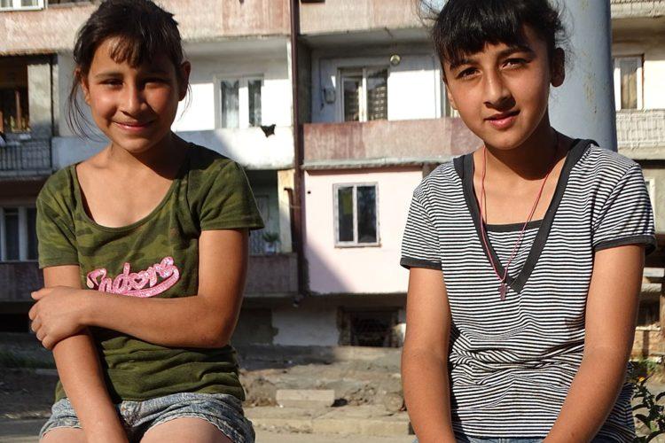 Экономика Нагорного Карабаха
