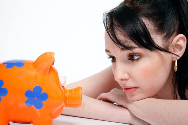 Способы проверить финансовую устойчивость