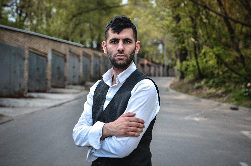 Подоходный налог в Азербайджане