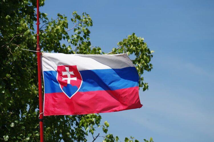 Пенсионная система Словакии