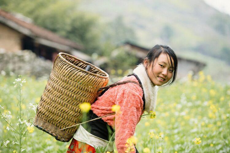 С 1 января 2021 года во Вьетнаме повысили минимальную зарплату