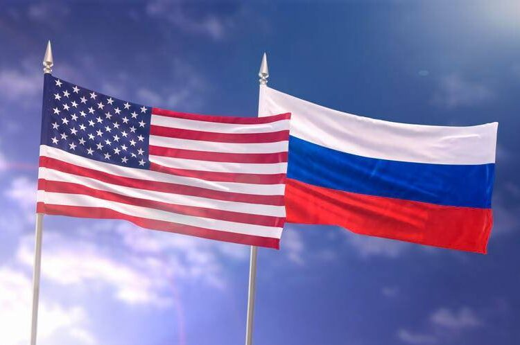 МРОТ в штатах США: сравнение со схожими регионами России