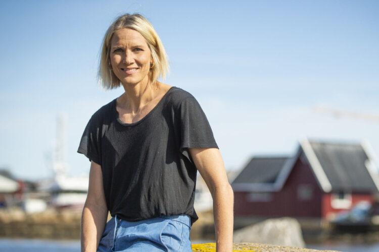 Жизнь и работа в Норвегии