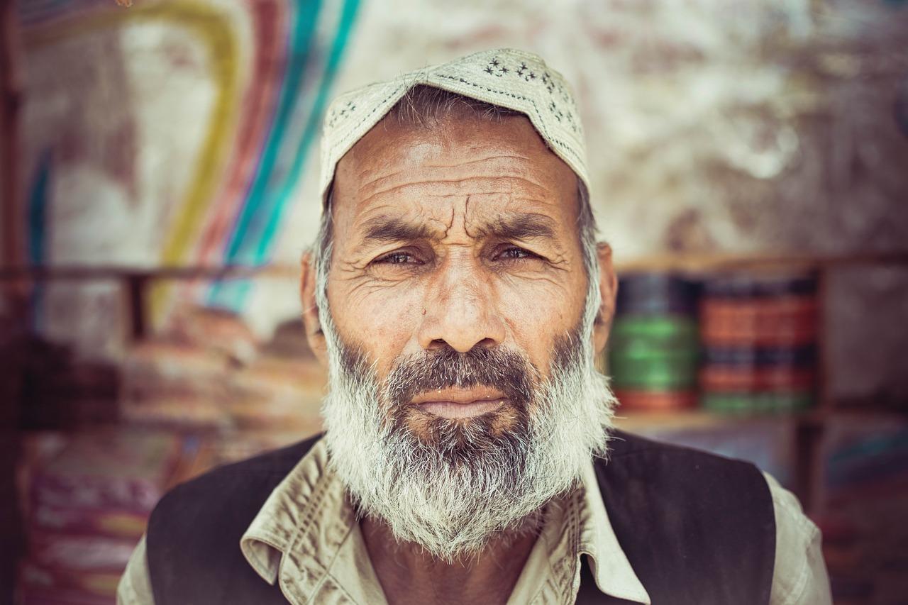 Жизнь, работа и зарплата в Пакистане