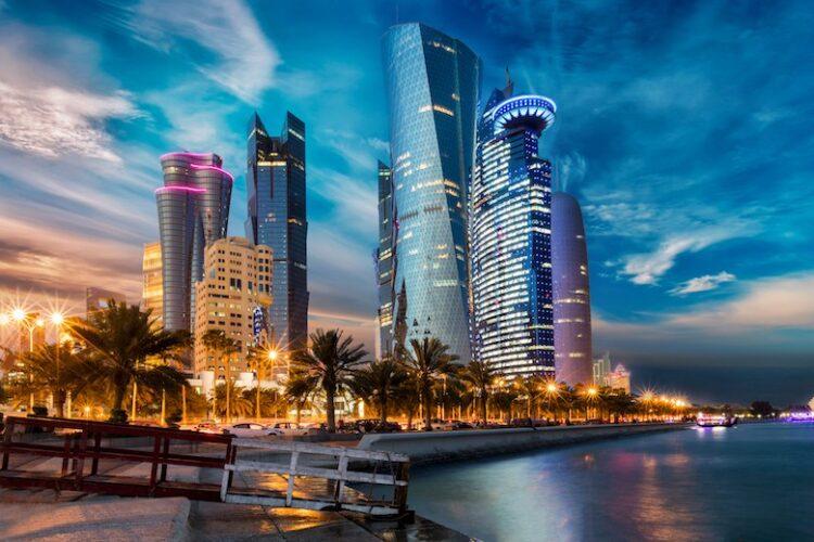 Чем интересна экономика Катара