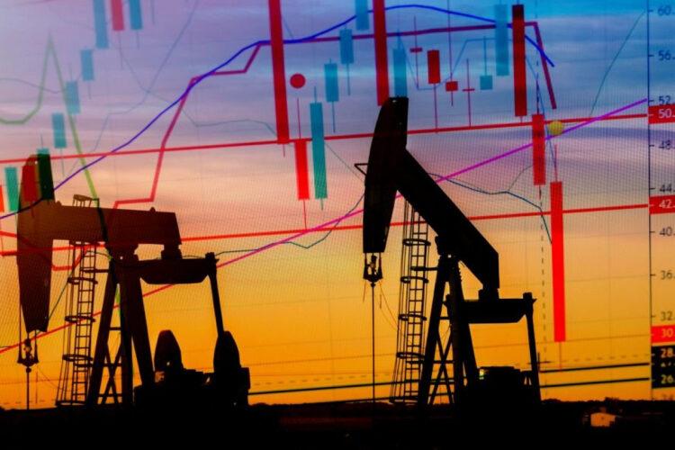 Сколько нефти на душу населения продает Россия, а сколько — США, Норвегия, Канада и Саудовская Аравия