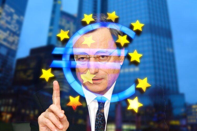 Вступление в Евросоюз и еврозону
